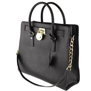 Mk purse!!